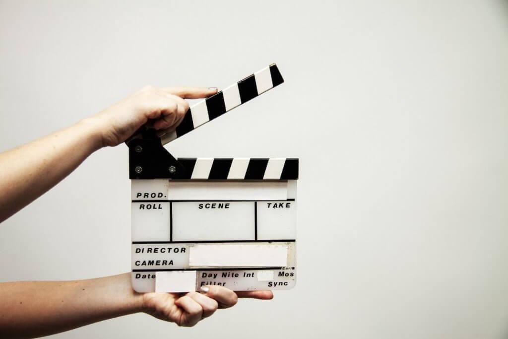 動画配信サービスのメリットデメリット