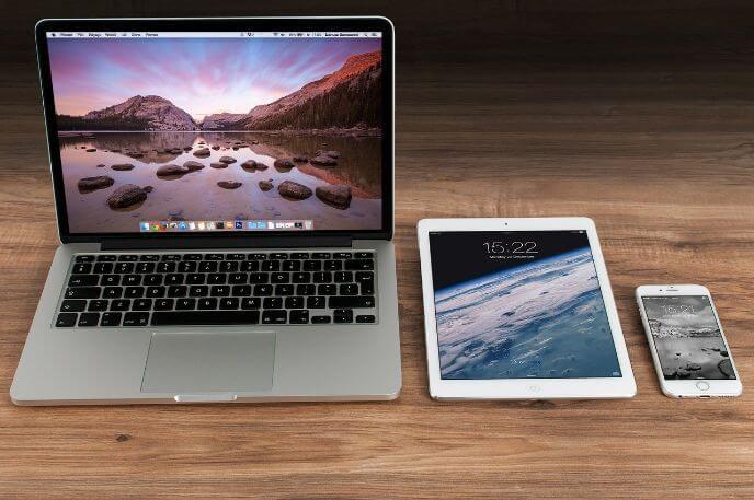 mac,ipad,iphone
