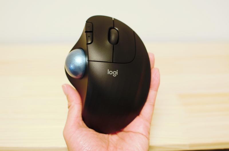 LogicoolM575(アイキャッチ②
